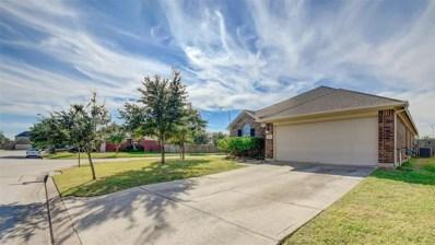 18103 Hillock Glen Lane, Cypress, TX 77429 - #: 33576936