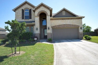 19407 Shelby Ridge Lane, Houston, TX 77073 - #: 33588204