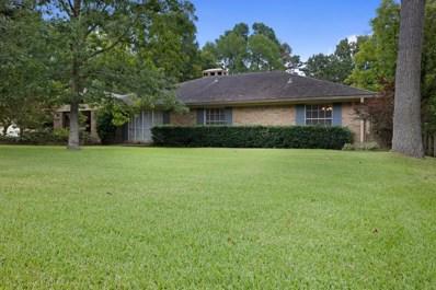 611 Pine Street, Henderson, TX 75654 - #: 33598613