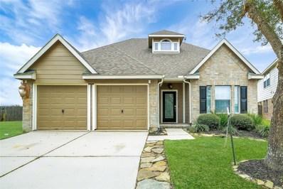 4502 Bridgestone Point Drive, Spring, TX 77388 - #: 33657824