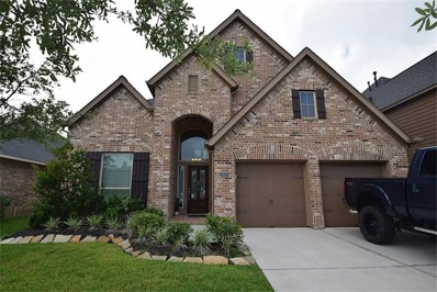 29019 Crested Butte Drive, Katy, TX 77494 - #: 33663358