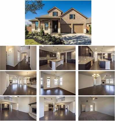10930 Kennowy Ct, Richmond, TX 77407 - #: 33694029