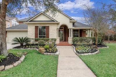 28318 Ryans Ridge Lane, Spring, TX 77386 - #: 33786875