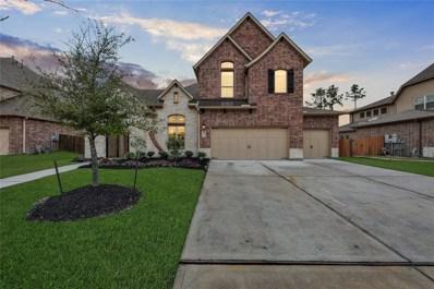 18015 Stari Most, Houston, TX 77044 - #: 33788006