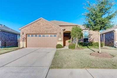 3935 Mossycup Lane, Richmond, TX 77469 - #: 33799941