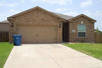 4906 Arbury Hill Lane, Rosenberg, TX 77469 - #: 33809875