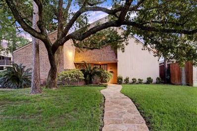 10315 Lynbrook Hollow Street, Houston, TX 77042 - #: 33854681