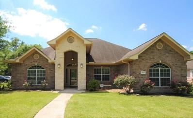 4803 Wynnewood Street, Houston, TX 77013 - #: 34164270