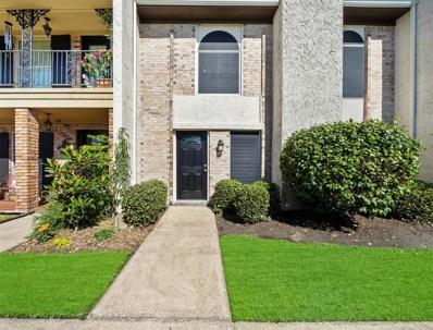 2012 E James Street, Baytown, TX 77520 - #: 34181042