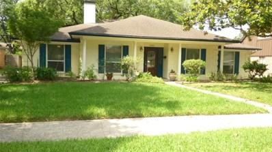 6122 Queensloch Drive, Houston, TX 77096 - #: 34211798