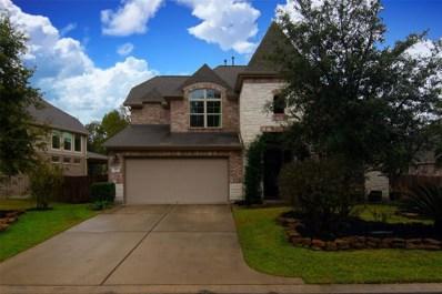 150 Reese Run Street, Montgomery, TX 77316 - #: 34307345
