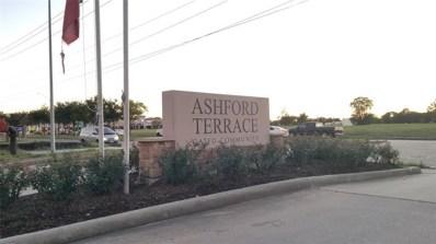 7918 Ashford Trace Drive, Houston, TX 77072 - #: 3442441