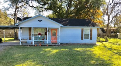 1041 Meyers, Clute, TX 77531 - #: 34586797