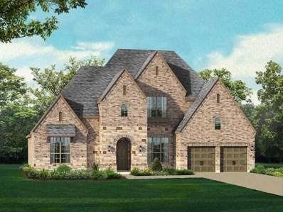 13610 Rollins Green Lane, Cypress, TX 77429 - #: 34670418