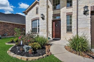 31234 Liberty Knoll Lane, Spring, TX 77386 - #: 34671310