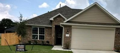 9119 Anna, Needville, TX 77461 - #: 34745678
