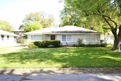 3302 Westridge Street, Houston, TX 77025 - #: 3490888