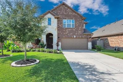 6527 Sterling Shores Lane, Rosenberg, TX 77471 - #: 35138349