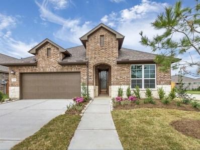 2309 Jessamine Heights Lane, Pearland, TX 77089 - #: 35229025