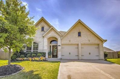 1803 Matthew Glen Lane, Richmond, TX 77469 - #: 35230811