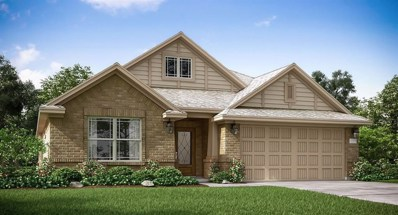 20119 New Sunrise Trail, Cypress, TX 77433 - #: 35300961
