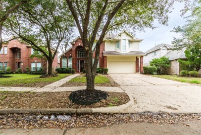 1138 Evandale Lane, Sugar Land, TX 77479 - #: 35411069