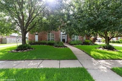2302 Quarterpath Drive, Richmond, TX 77406 - #: 35599299