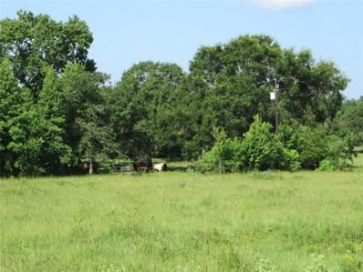 0 Fm 149 North, Montgomery, TX 77356 - #: 35601916