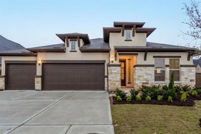 6906 Crane Court, Katy, TX 77493 - #: 3567488