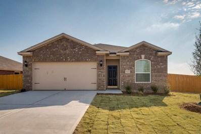 12402 Wavecrest Road, Texas City, TX 77568 - #: 35711121