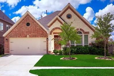 163 Deerfield Meadow Drive, Conroe, TX 77384 - #: 36081742