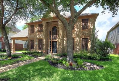 1506 Wynfield Drive, Deer Park, TX 77536 - #: 36092442