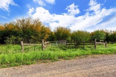 2832 Maler Road, Sealy, TX 77474 - #: 36115236