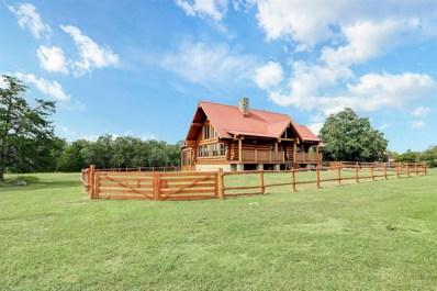 200 Fayetteville Farms, Fayetteville, TX 78940 - #: 36161040