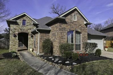 28514 Russell Creek Court, Spring, TX 77386 - #: 36343249