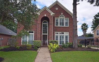 13514 Mount Airy Drive, Cypress, TX 77429 - #: 36543113