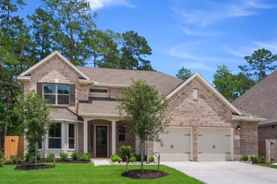 2636 Blooming Field Lane, Conroe, TX 77385 - #: 36723219
