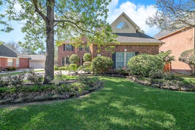 1730 Medway Drive, Spring, TX 77386 - #: 36826382
