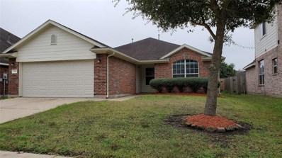 1831 Creegan Park Court, Houston, TX 77047 - #: 36944335