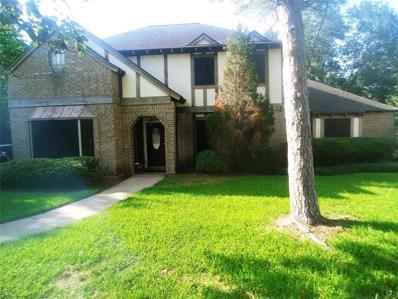 2307 Oakview Drive, Missouri City, TX 77459 - #: 37074617