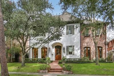 2320 Bolsover Street, Houston, TX 77005 - #: 37115244
