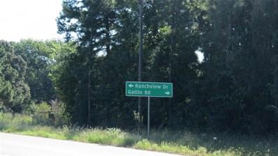 2 Ac Highway 30, Huntsville, TX 77340 - #: 37136874