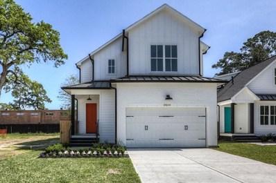 2816 Old Pecan Grove Lane, Houston, TX 77092 - #: 37294249