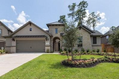 215 Lagarto, Pinehurst, TX 77362 - #: 37332749