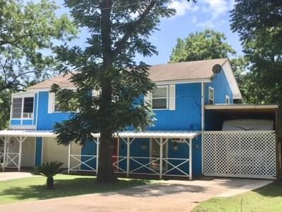 308 Creekside Lane, Holiday Lakes, TX 77515 - #: 37361278