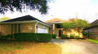 14818 Plantation Oak Drive, Houston, TX 77068 - #: 37376268