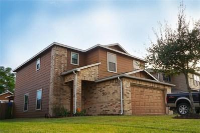 8934 Spurflower Path Ln Lane, Houston, TX 77075 - #: 37398538