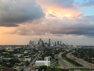 5925 Almeda UNIT 12509, Houston, TX 77004 - #: 37459905