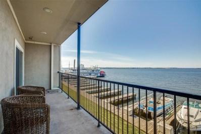 7039 Kingston Cove UNIT 208, Willis, TX 77318 - #: 37501180