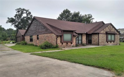 613 Baywood, Seabrook, TX 77586 - #: 37533069
